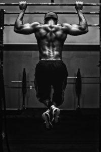 se motiver pour le sport