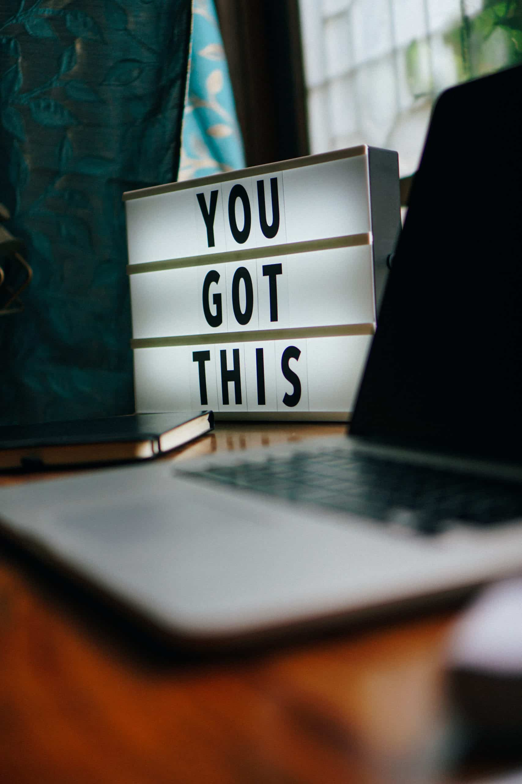 S'auto-motiver facilement !
